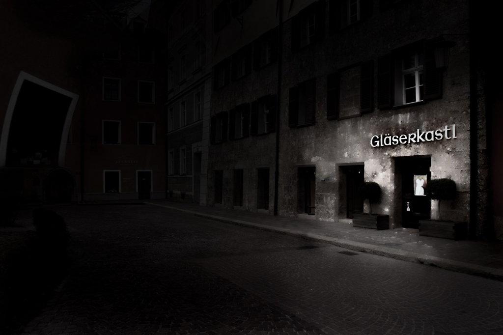 Targosz-Tajemnica-04.jpg