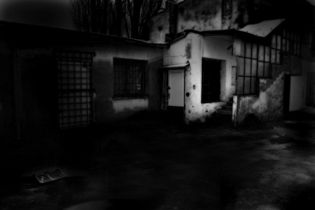 Targosz-Tajemnica-09.jpg