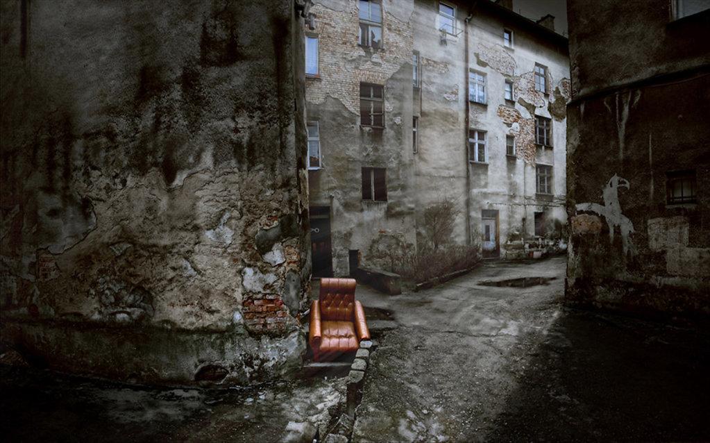 Targosz-Sarny-06.jpg