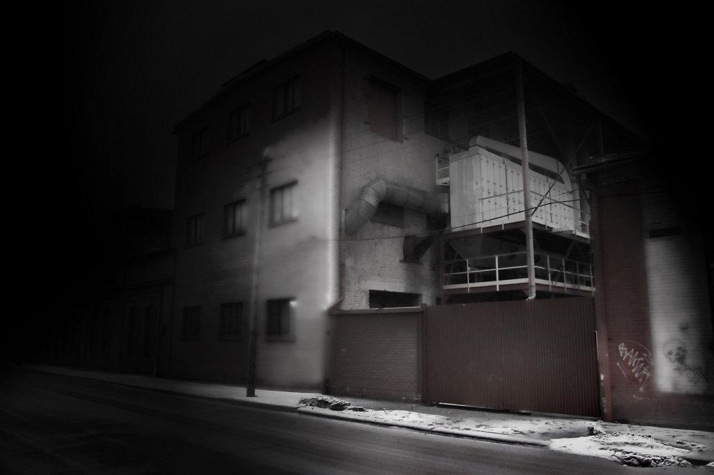 Targosz-Tajemnica-14.jpg