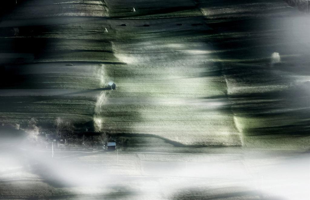 Targosz-cisza-03.jpg